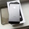 iPhone 5S Spase gray
