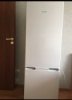 Холодильник новый недорого