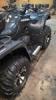 Кквадроцикл Stels 700 HiSun