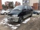 Микроавтобус НИССАН СЕРЕНА 98г.в.