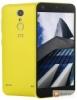 Новый телефон ZTE Blade A5 Pro