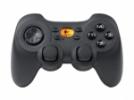 Продам геймпад Logitech Cordless Rumblepad 2