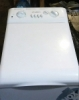 Продам стиральную машинку б/у ARDO