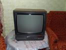 """Продам цветной телевизор """"Радуга 51-ТЦ-480-ДИЕ"""""""