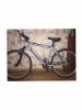 Продам велосипед Stark