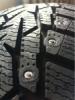 Зимние шины Нокиан Нордиан 7 (новые)
