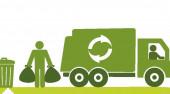 Обсуждение мусорной реформы