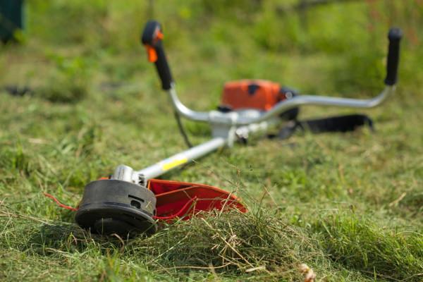 Уборка, ремонт дорог, покос травы